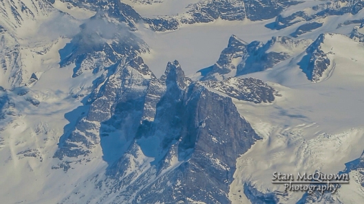 Greenland now with a Canon point and shoot camera with a fifty times zoom lens! #4